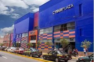 Venta de Local en Lima 10m2 area total 24m2 area construida - vista principal