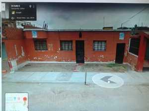 Venta de Casa en Lima con 3 dormitorios con 1 baño - vista principal