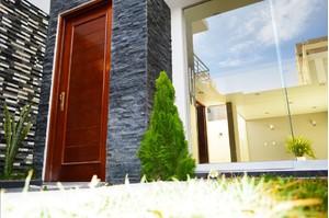 Venta de Casa en Jose Luis Bustamante Y Rivero, Arequipa con 5 dormitorios - vista principal