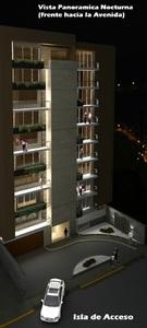 Venta de Departamento en Santiago De Surco, Lima con 2 dormitorios - vista principal