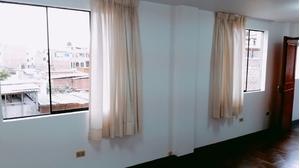 Alquiler de Departamento en Magdalena Del Mar, Lima con 1 dormitorio - vista principal