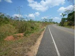Venta de Terreno en Tambopata, Madre De Dios 5000m2 area total - vista principal