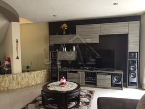 Alquiler de Casa en Trujillo, La Libertad con 5 dormitorios - vista principal
