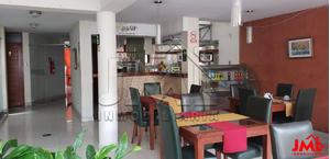 Venta de Local en Trujillo, La Libertad con 18 baños - vista principal