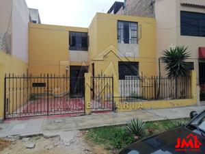 Venta de Casa en Trujillo, La Libertad 174m2 area total - vista principal