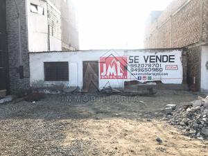 Alquiler de Terreno en Trujillo, La Libertad 500m2 area total - vista principal