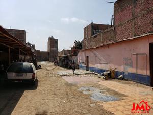 Venta de Terreno en Trujillo, La Libertad 1312m2 area total - vista principal