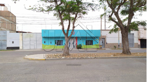 Venta de Local en Trujillo, La Libertad 870m2 area total - vista principal