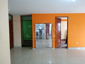 Venta de Departamento en Trujillo, La Libertad con 4 dormitorios - vista principal