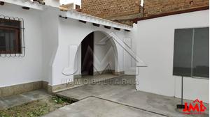 Alquiler de Casa en Trujillo, La Libertad con 3 dormitorios - vista principal