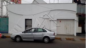 Venta de Local en Trujillo, La Libertad con 7 baños - vista principal
