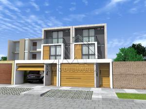 Venta de Casa en Trujillo, La Libertad con 5 dormitorios - vista principal