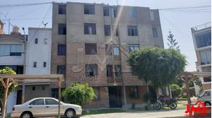 Venta de Departamento en Trujillo, La Libertad con 2 dormitorios - vista principal