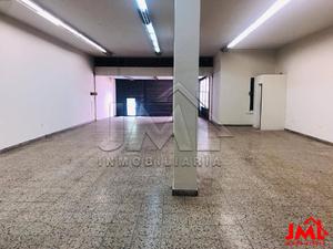Alquiler de Local en Trujillo, La Libertad con 2 baños - vista principal