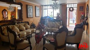 Venta de Casa en Trujillo, La Libertad con 9 dormitorios - vista principal