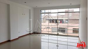 Venta de Departamento en Trujillo, La Libertad con 3 dormitorios - vista principal