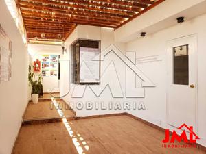 Alquiler de Casa en Trujillo, La Libertad con 7 dormitorios - vista principal