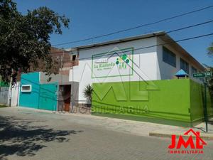 Alquiler de Local en Trujillo, La Libertad con 6 baños - vista principal
