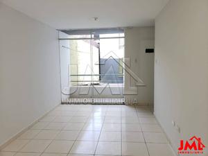 Alquiler de Departamento en Trujillo, La Libertad con 3 dormitorios - vista principal