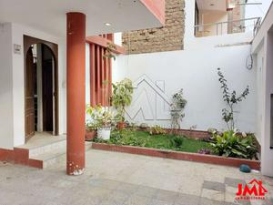 Venta de Casa en Trujillo, La Libertad con 6 dormitorios - vista principal