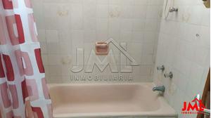 Alquiler de Local en Trujillo, La Libertad con 1 baño - vista principal