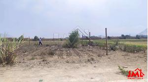 Venta de Terreno en Trujillo, La Libertad 92m2 area total - vista principal