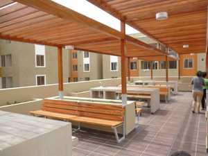 Venta de Departamento en Chaclacayo, Lima con 3 dormitorios - vista principal