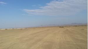 Venta de Terreno en Pariñas, Piura 980000m2 area total - vista principal