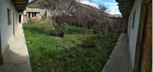 Venta de Casa en Pampas, Huancavelica con 8 dormitorios - vista principal
