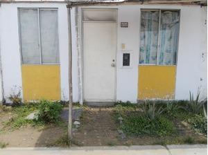 Venta de Casa en Trujillo, La Libertad con 1 dormitorio - vista principal