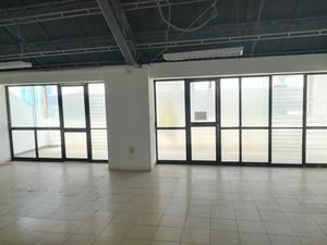 Venta de Oficina en San Isidro, Lima 390m2 area total - vista principal