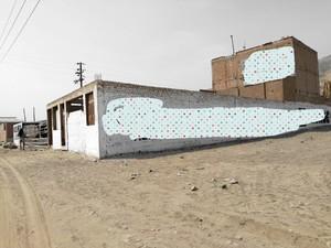 Venta de Terreno en Santa Rosa, Lima 218m2 area total - vista principal