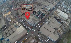 Alquiler de Local en Independencia, Lima 13m2 area total - vista principal
