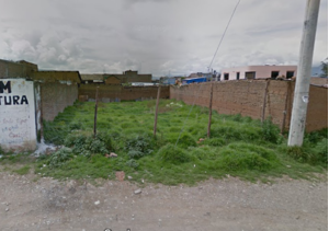 Venta de Terreno en El Tambo, Junin 200m2 area total - vista principal