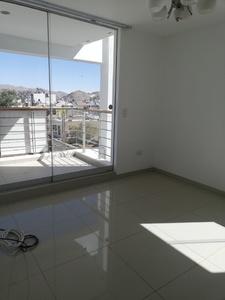 Venta de Departamento en Sachaca, Arequipa con 3 dormitorios - vista principal