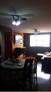 Venta de Departamento en Chiclayo, Lambayeque con 4 dormitorios - vista principal