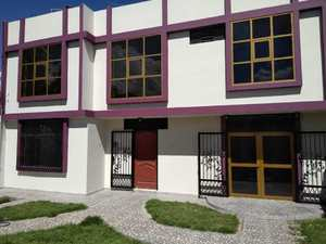 Venta de Casa en Pilcomayo, Junin con 5 dormitorios - vista principal
