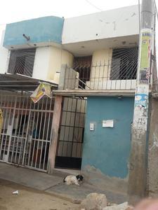 Venta de Casa en Piura con 7 dormitorios con 2 baños - vista principal