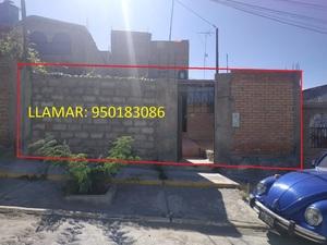 Venta de Casa en Cayma, Arequipa con 2 dormitorios - vista principal