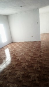 Alquiler de Departamento en Jacobo Hunter, Arequipa con 1 dormitorio - vista principal