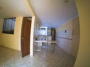 Venta de Departamento en Comas, Lima con 2 dormitorios - vista principal