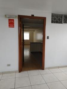 Venta de Departamento en San Miguel, Lima con 1 dormitorio - vista principal