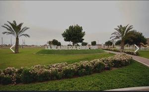 Venta de Terreno en Lima 105m2 area total estado Entrega inmediata - vista principal