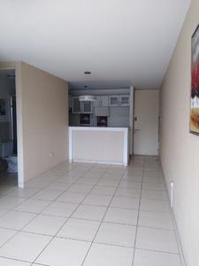 Venta de Departamento en Chaclacayo, Lima 74m2 area total - vista principal