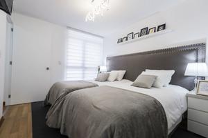 Alquiler de Departamento en Lima con 3 dormitorios con 2 baños - vista principal