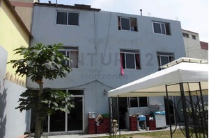 Venta de Casa en Lima con 8 dormitorios con 8 baños - vista principal
