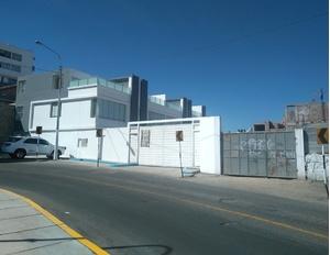 Venta de Casa en Arequipa con 5 dormitorios con 3 baños - vista principal