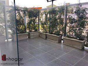 Venta de Departamento en Cayma, Arequipa con 3 baños - vista principal