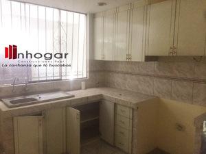 Alquiler de Casa en Yanahuara, Arequipa con 4 baños - vista principal