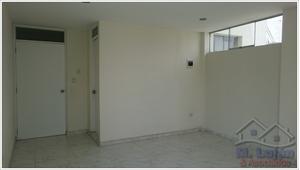 Alquiler de Oficina en Cayma, Arequipa con 1 baño - vista principal
